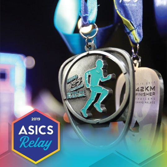4f857aee48 ASICS Relay Malaysia 2019 | About