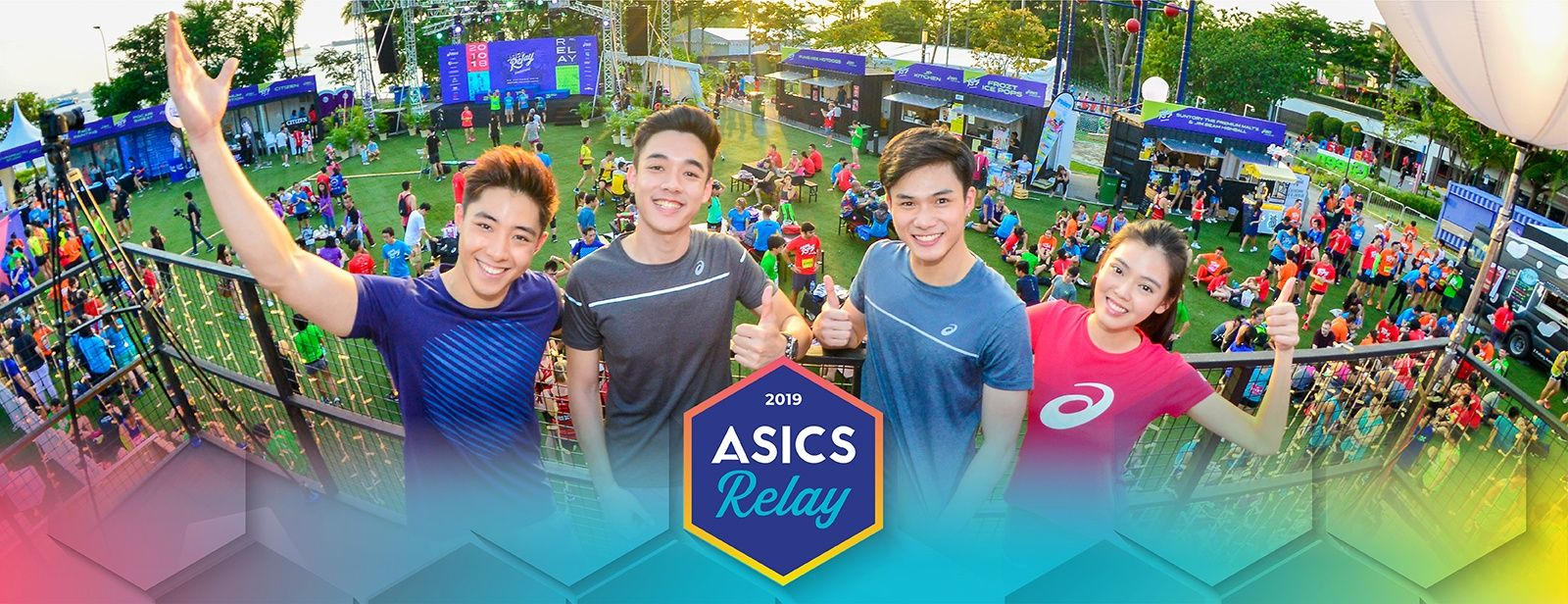 ASICS Relay_Website Subpage_26FEB_1C